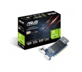 Asus GT710-SL-1GD5-BRK 1GB DDR5