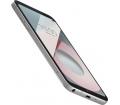 LG Q6 DS fehér