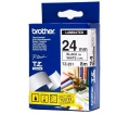 Brother P-touch TZe-251