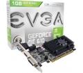 EVGA GeForce GT610 1024MB DDR3 HDMI DVI VGA