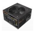 Thermaltake TR2 450W 80 Plus Bronz