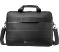 "HP 15,6"" Classic táska"