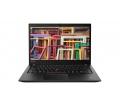 Lenovo ThinkPad T490s 20NX003BHV