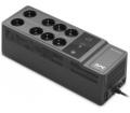 APC Back-UPS 850VA 230V USB Type-A/C töltőportok