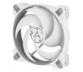 Arctic BioniX P120 - Grey/White (PWM, PST)