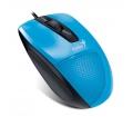 Genius DX-150X USB Kék