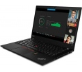 Lenovo ThinkPad T490 20N20009HV