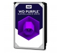 "WD Purple 3,5"" 4TB"