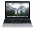 "Apple MacBook Retina 12"" Core M 1.1GHz 8GB 256GB"