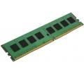 Kingston DDR4 2400MHz CL17 8GB