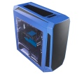 BitFenix Aegis Core kék