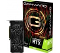Gainward GeForce RTX 2060 Ghost OC