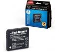 Hahnel HL-008 (Panasonic CGA-S008/DMW-BCE10 850mAh