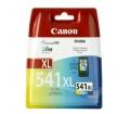Canon CL-541XL Colour