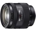 Sony SAL1650 DT 16–50 mm F2,8 SSM