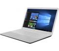 Asus VivoBook 17 X705UB-GC367 fehér