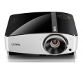 BenQ MX768 projektor