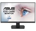 "Asus VA27EHE 27"" Monitor"