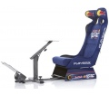 Playseat Evolution Red Bull GRC
