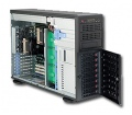 Supermicro SYS-7046T-NTR+