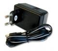 CASIO Adapter számológépekhez HR sorozat