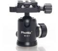 Phottix BH-S II