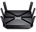 TP-Link AC3200 Wireless Tri-Band Gigabit Router