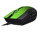 Razer Naga 2014 Limited Razer Green Edition