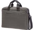 "Samsonite Network² Laptop Bag 13""-14.1"" Iron Grey"