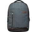 """Canyon klasszikus hátizsák 15,6""""-es notebookokhoz"""