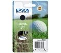 Epson 34 (T3461) Black