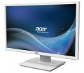 """Acer B246HLwmdr 24"""" Fehér"""