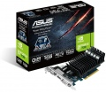 ASUS GT730 Silent 1GB DDR3