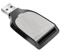 SANDISK USB Type-A Reader for SD UHS-I & UHS-II