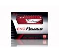 Geil EVO Veloce Red DDR3 PC12800 1600MHz 8GB KIT2
