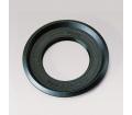 KAISER nagyítógép objektív tartó gyűrű (50mm)