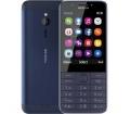 Nokia 230 DS kék