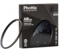Phottix HR Pro Super Slim UVMC Protector 82mm