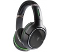 Turtle Beach Ear Force Elite 800X