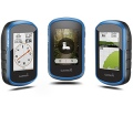 Garmin Gps eTrex Touch 25 Topo Active Europe