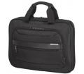 Samsonite Laptop táska VECTURA EVO Shuttle Bag 15.