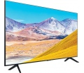 "Samsung 75"" TU8000 Crystal UHD 4K Smart TV 2020"