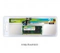 Silicon Power notebook DDR2 PC4200 533MHz 1GB
