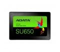 Adata Ulitimate SU650 SSD