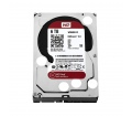 HDD WD Red 6TB 5400rpm 256MB CACHE