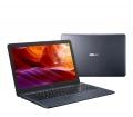 Asus VivoBook X543UB-GQ1030TC Szürke