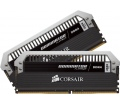 Corsair Dominator Platinum DDR4 2666MHz Kit2 16GB