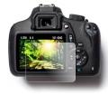 easyCover LCD fólia PET Canon EOS 1300D