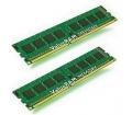 Kingston DDR3 PC10600 1333MHz 32GB ECC Reg CL9 KIT