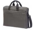 "Samsonite Network² Laptop Bag 17.3"" Iron Grey"